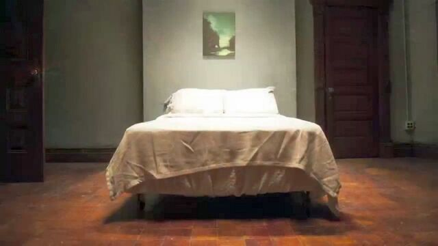 File:Joan's room1.jpg