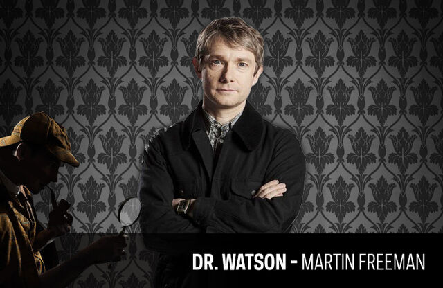File:UltimateSherlock DrWatson Winner.jpg