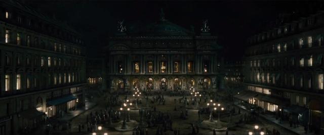 File:Paris Opera.png
