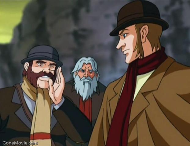 File:Holmes Watson Moriartyindisguise.jpg