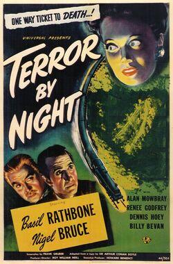 Terror-by-night