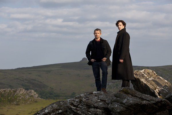 File:Sherlock-baskerville.jpg