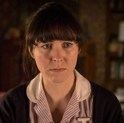 File:BBC Sherlock Tessa.jpg