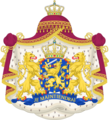 Coat of Arms Netherlands.png