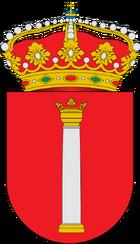Colonna Arms