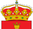 Prince of Colonna