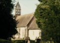 St Mary's Pyrton.png