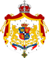 Coat of Arms Romania.png