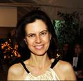 Sarah timberman.png
