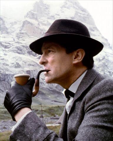 File:Jeremy-Brett-as-Sherlock-Holmes.jpg