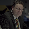 Mike Stamford.png