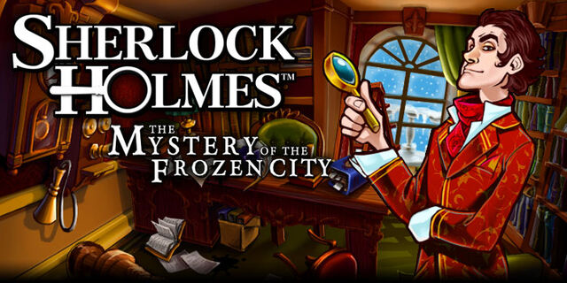 File:Sh the mystery of the frozen city.jpg