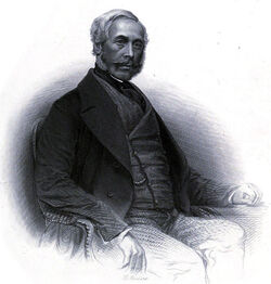 James Neill