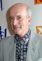 Clive Merrison.png
