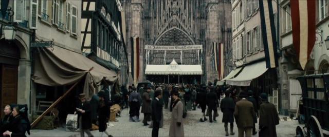 File:Strassburg.png