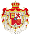 Coat of Arms Spain.png
