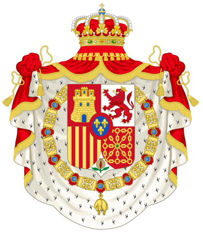 File:Coat of Arms Spain.png