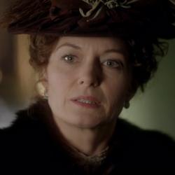 Lady Carmichael