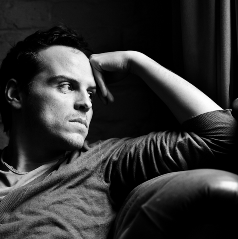 File:Andrew scott.png