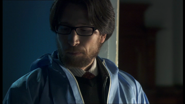 File:Sherlock unaired pilot Bearded.png