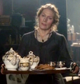 Mrs hudson james.png