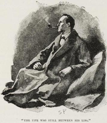 File:Sherlock-holmes-paget.jpg