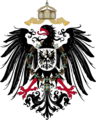 Coat of Arms German Empire.png