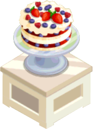 File:Oven-Celebration Trifle.png