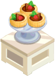 File:Oven-Chocolate Tart.png
