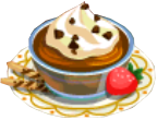 File:Old Brick Oven-Chocolate Pudding plate.png