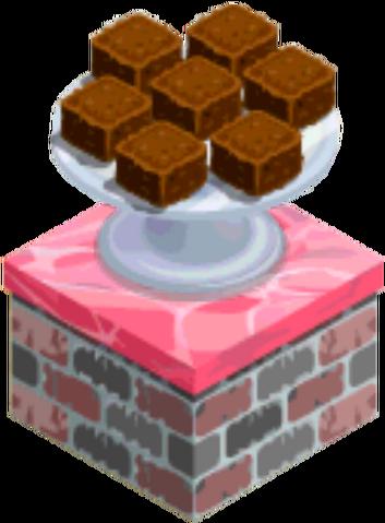 File:Fudge Station-Chocolate Fudge.png