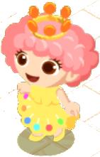File:Candy Princess.png