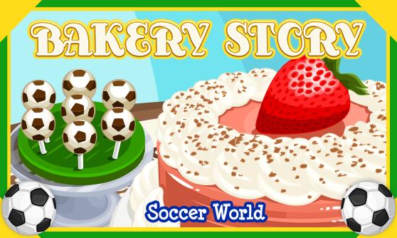 File:Bakery Story 37 Soccer World v1.5.5.7.8.png