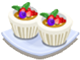 File:Patisserie Oven-Creme Brulee plate.png