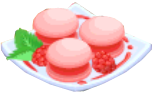 File:Oven-Raspberry Macaron plate.png