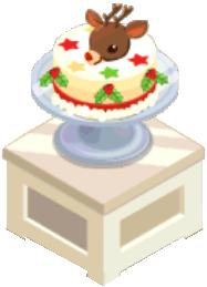 File:Santa's Oven-Reindeer Cake.png