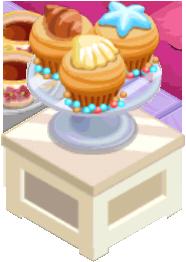 File:Oven-Seashell Cupcake.png