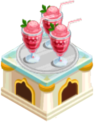 File:Sultan Fountain-Strawberry Sherbet.png
