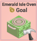 File:Emerald Isle Oven locked.png