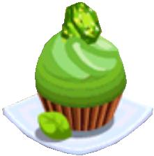 File:Oven-Peridot Cupcake plate.png