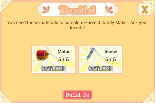 File:Material Harvest Candy Maker.png