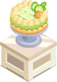 File:Key Lime Pie.png