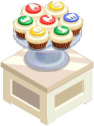 File:Oven-Subway Cupcakes.png