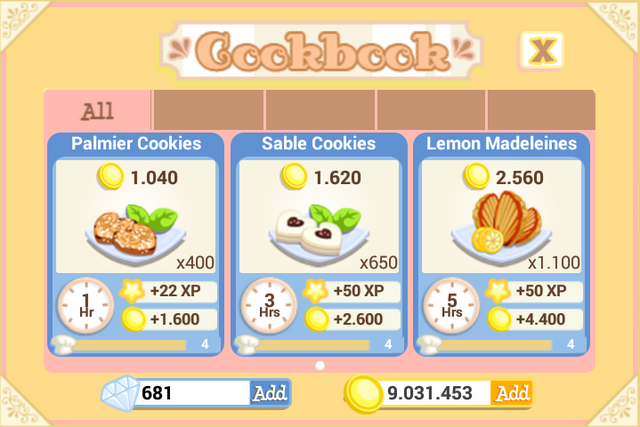 File:French Cookie Oven recipes.png