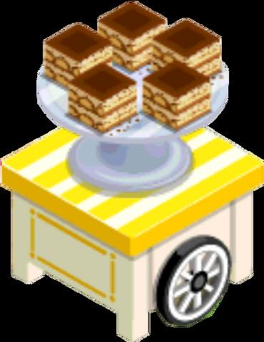 File:Pastry Cart-Tiramisu.png