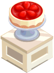 File:Strawberry Cheesecake.png
