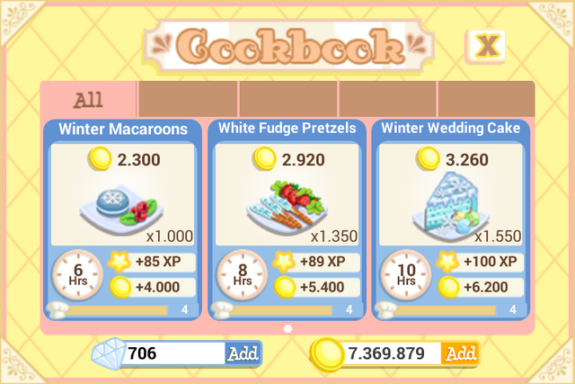File:Winter Wedding Oven recipes ok.png