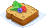 File:Oven-Banana Bread plate.png
