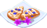 File:Oven-Blueberry Scone plate.png