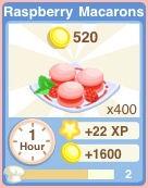 File:Bakery Oven RaspberryMacarons.jpg